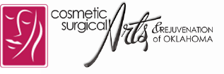Cosmetic Surgical Arts & Rejuvenation of Oklahoma